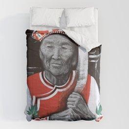 Bai Romance Comforters