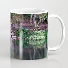 # 313 Coffee Mug