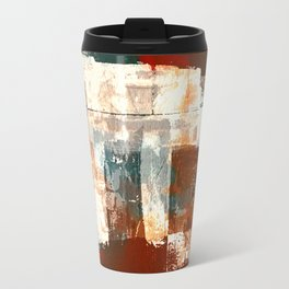 Nanook Travel Mug