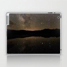 Perspective of Twilight Laptop & iPad Skin