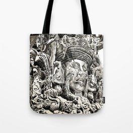 StelaB Tote Bag