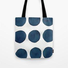 Manual Labour #1 Tote Bag