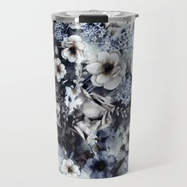 VSF007 Travel Mug