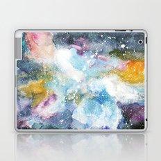 Galaxy 2 Laptop & iPad Skin