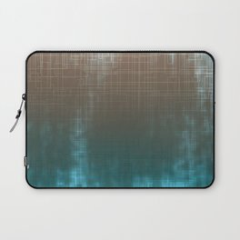 52714 Laptop Sleeve