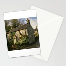 Duck Cottage  Stationery Cards