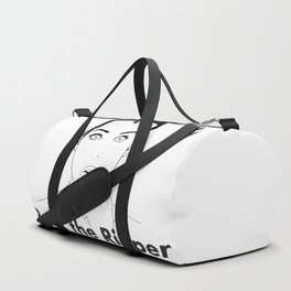 PTR Duffle Bag
