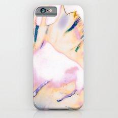 XII iPhone 6s Slim Case