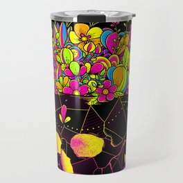 Get Lost With You II Travel Mug