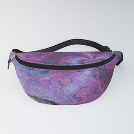081 Fanny Pack