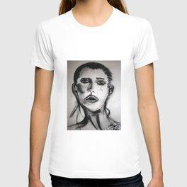Drawing 1 T-shirt