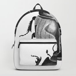 Beetle 10 Backpack