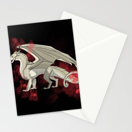 WOF Stationery Cards