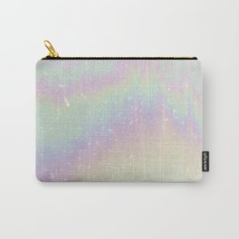 Holographic! Carry-All Pouch