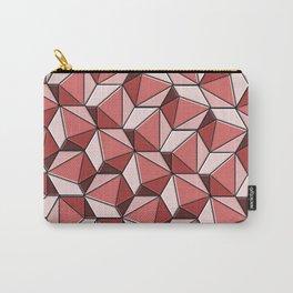 Geometrix 173 Carry-All Pouch