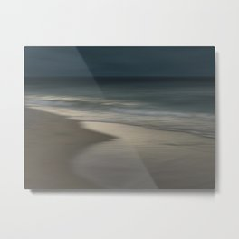 Twilight II Metal Print