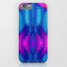 stripes1 iPhone 6s Slim Case