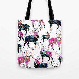 Dear'O'Deer Tote Bag