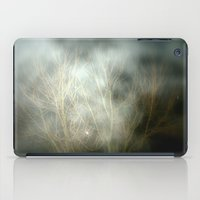 creepy iPad Cases featuring Creepy by Chris' Landscape Images & Designs
