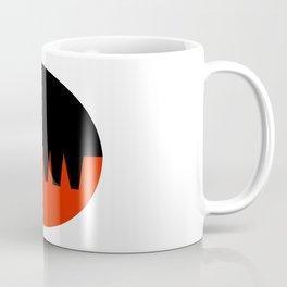 Egger Coffee Mug