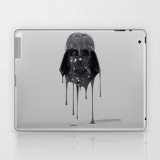 Darth Vader Melting Laptop & iPad Skin
