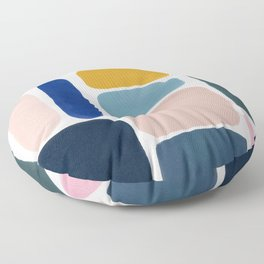 CBK06 Floor Pillow