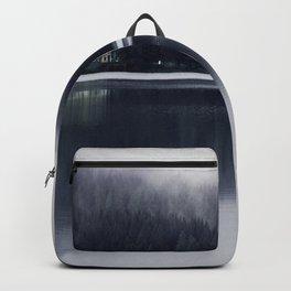 Restbite Backpack