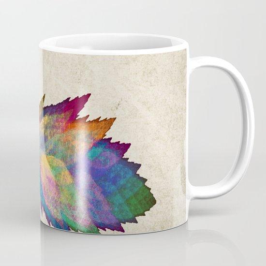 Nonsense 2. version Mug