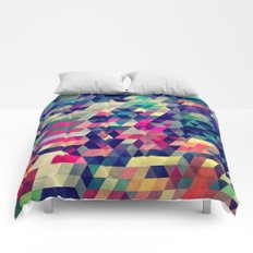 Atym Comforters