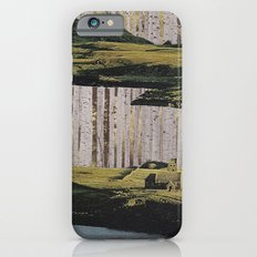 Collage No.51 Slim Case iPhone 6s