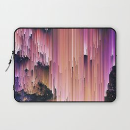 Diana Laptop Sleeve