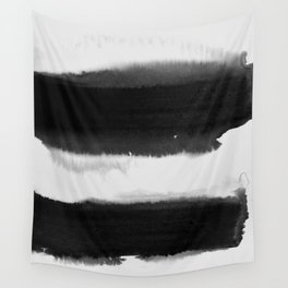 bw 03 Wall Tapestry