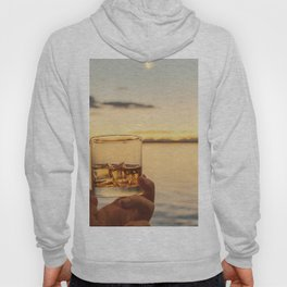Cheers to the Sea Hoody