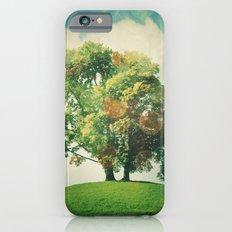 L'arbre iPhone 6s Slim Case