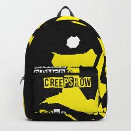 George A. Romero Series :: Creepshow Backpack