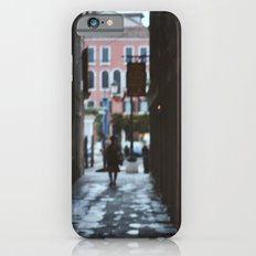 A way though iPhone 6s Slim Case