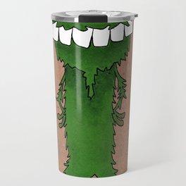 Winkolo, Pinderloot monster Travel Mug