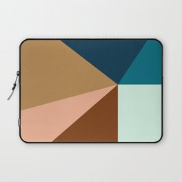 COLOR_IS_ART_01 Laptop Sleeve