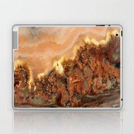Idaho Gem Stone 20 Laptop & iPad Skin