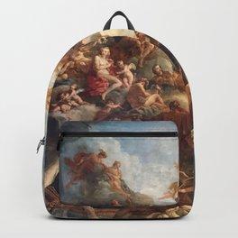 Greek Renaissance Backpack