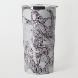 Return Travel Mug