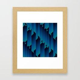 ICMYLM Framed Art Print