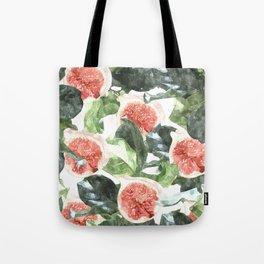 Watercolor Deliciousness #society6 #buyart #decor Tote Bag