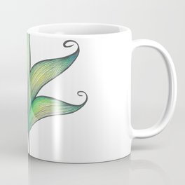 Freedom I Coffee Mug