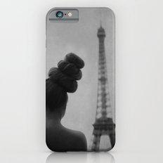 rooftop soliloquy Slim Case iPhone 6s