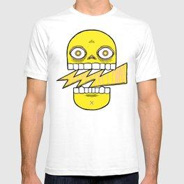 Mr. LOAF V1 T-shirt
