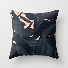 Purpose Throw Pillow