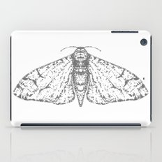 Moonlight Icarus iPad Case