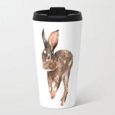 Bunny Hop Travel Mug