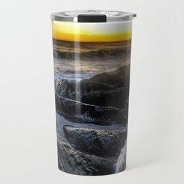 m'Ocean Travel Mug